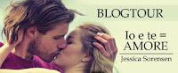 http://ilsalottodelgattolibraio.blogspot.it/2016/11/blogtour-io-e-te-amore-di-jessica.html