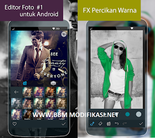 Download Photo Studio Pro APK For Android