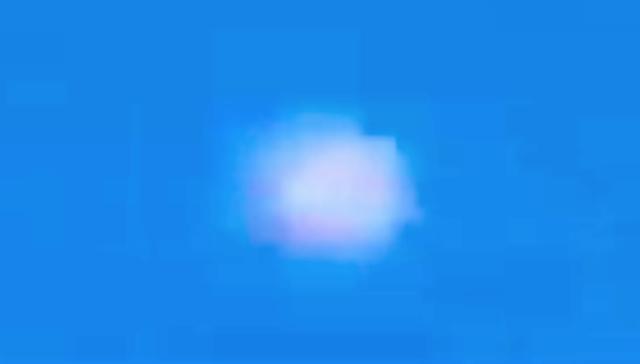 UFO News ~ UFO Over Hills Of Peru plus MORE Camera%252C%2B%2Bspecies%252C%2Brover%252C%2Bpolitics%252C%2Bart%252C%2Bmuseum%252C%2Bfaces%252C%2Bface%252C%2Bevidence%252C%2Bdisclosure%252C%2BRussia%252C%2BMars%252C%2Bmonster%252C%2Brover%252C%2Briver%252C%2BAztec%252C%2BMayan%252C%2Bbiology%252C%2Bhive%252C%2Bhive%2Bmind%252C%2Btermites%252C%2BUFO%252C%2BUFOs%252C%2Bsighting%252C%2Bsightings%252C%2Balien%252C%2Baliens%252C%2BMIB%252C%2B