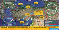 ΑΥΤΟΣ! Είναι ο λόγος που μας εγκατέλειψε η Ρωσία και στράφηκε προς την Τουρκία....
