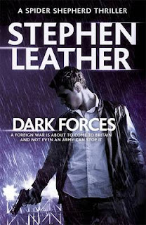http://onacraftyadventure.blogspot.co.nz/2016/07/book-review-dark-forces-by-stephen.html