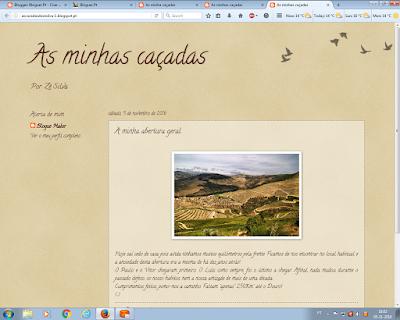 http://ascacadasdozesilva-1.blogspot.pt/
