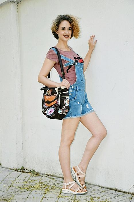 Outfit-Peto-Vaquero-Corto-7