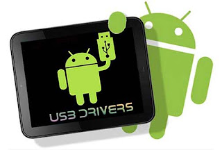 DOWNLOAD DRIVER MEDIATEK MT65XX USB VCOM ALL VERSIONS (ANDROID)