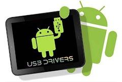 Download Driver Mediatek MT65XX USB VCOM All Version Terbaru