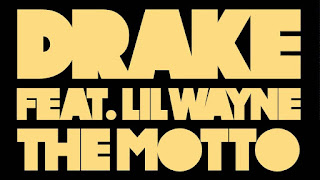 The Motto Lyrics Drake Lyrics (feat. Lil' Wayne)
