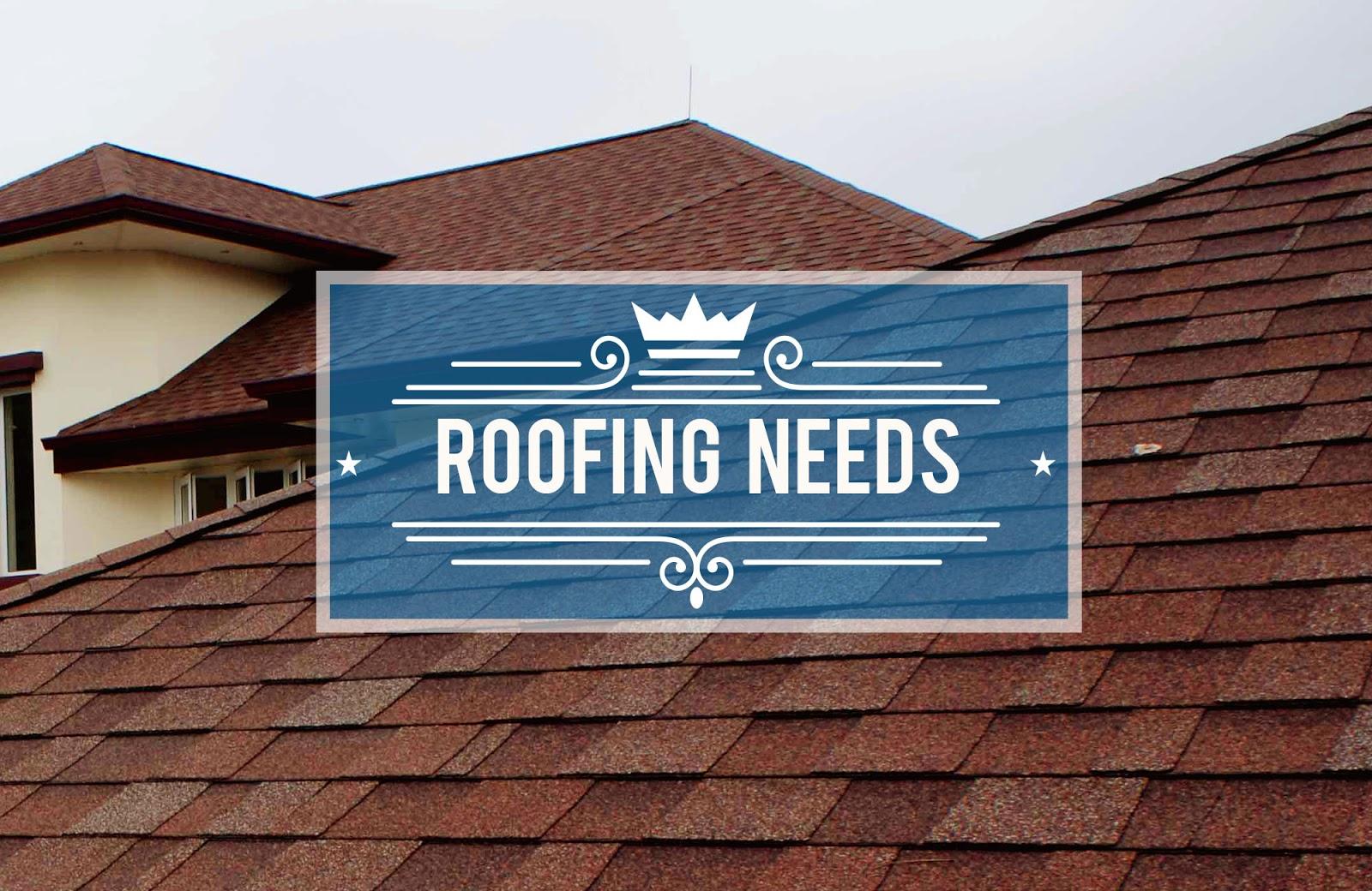jual genteng atap surabaya berkualitas ud sahabat baliwerti