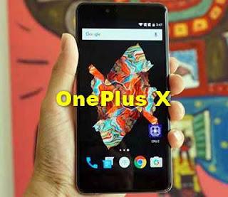 Ponsel Android China paling Populer 2017