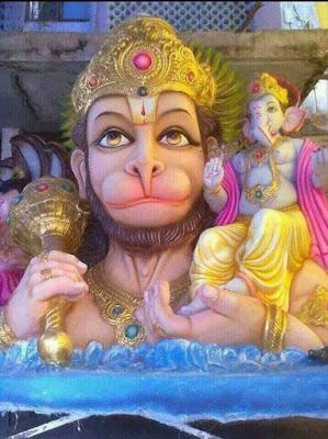 ganeshaji-sitting-on-the-shoulder-of-hanumanji-pics