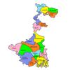West Bengal Jobs