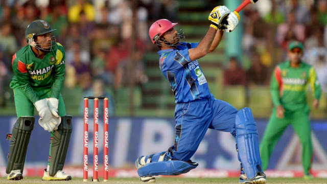 AFGHANISTAN vs BANGLADESH Dream11 Predictions & Betting Tips,  2018 Today Match Predictions