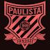 #FazTempo - Último gol no confronto Paulista e União de Mogi está perto de completar 23 anos