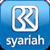 Lowongan Kerja - Teller,Customer Service, AO, AOM, - PT Bank BRI Syariah - Februari 2016
