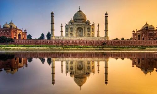 Hindistan Nasıl Bir Ülke