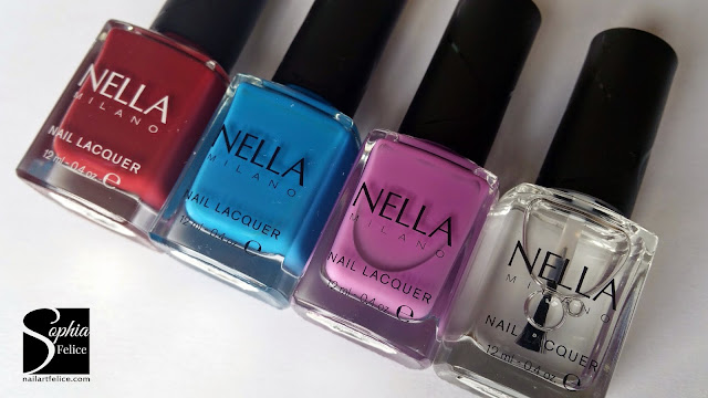 smalti one coat nella milano_02