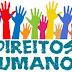 BARREIRAS RECEBE 10ª MOSTRA DE CINEMA E DIREITOS HUMANOS NO MUNDO.