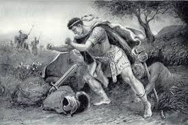 brutus nobility marred by a tragic Marcus brutus is the tragic hero of shakespeare's aristotle's elements of a tragic hero: he has a tragic brutus flees rome, leaving his nobility.