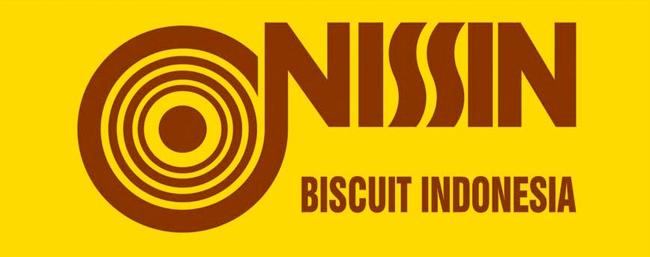 Lowongan Kerja PT Nissin Biscuit Indonesia Paling Baru 2018