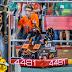 Nederlands team wint internationale robotwedstrijd