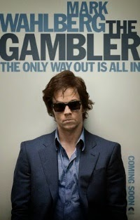 The Gambler le film