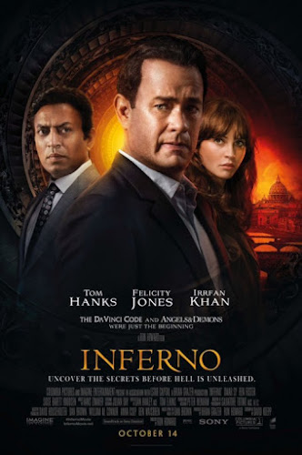Inferno (Web-DL 720p Ingles Subtitulada) (2016)