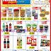 Katalog Promo NAGA SWALAYAN Terbaru Periode 11 - 30 Juni 2017