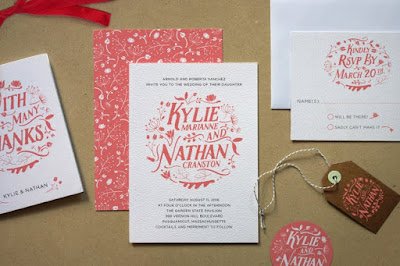 7 DIY Wedding Invitations Tips: A How-to Guide