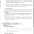Ministry of Agriculture (MOA) - Vacancies