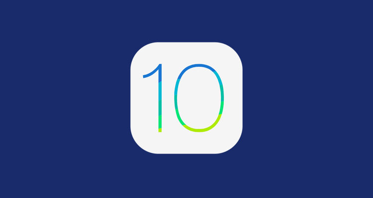 Apple releases a first beta of iOS 10.3 to developers with new Theater mode which will include a new popcorn-shaped Control Center icon.What's New in iOS 10.3 beta 1: The Find My iPhone app now includes Find My AirPods