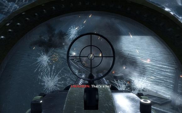 call-of-duty-world-at-war-pc-screenshot-gameplay-www.ovagames.com-4