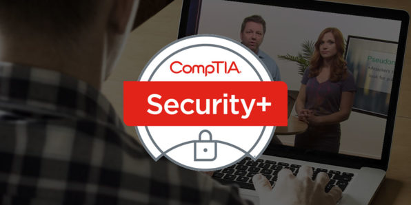 CompTIA Security+ (SY0-401) Certification Training - Discount Coupon