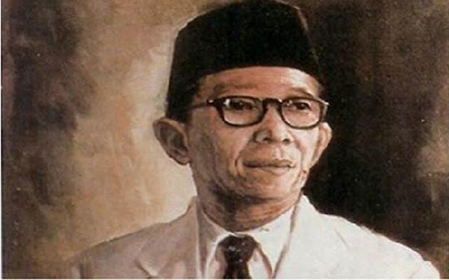 biografi-singkat-ki-hadjar-dewantara