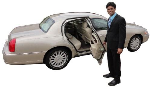 Book Self Drive Car On Rent In Mumbai Mumbai Self Drive Car Hire