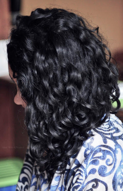 http://hairwitchproject.blogspot.com/2017/04/30-dni-dla-wosow-kudate-spa-29.html