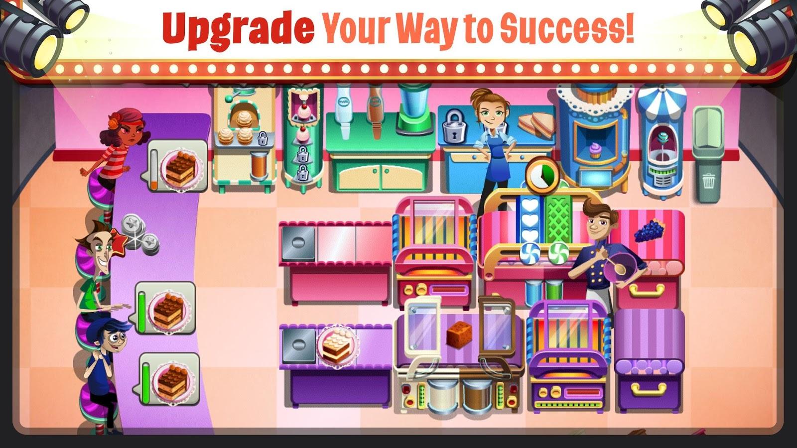 download game memasak apk offline