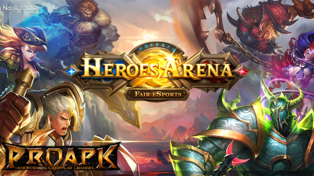 Mobile Legends 5v5 Moba Android Gameplay Proapk Android Ios Gameplay Download
