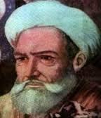 أبو نصر محمد الفارابي الفيلسوف الطبيب
