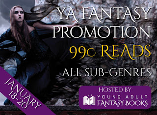 http://yafantasybooks.com/2019/99c-fantasy-promotion-january-2019/