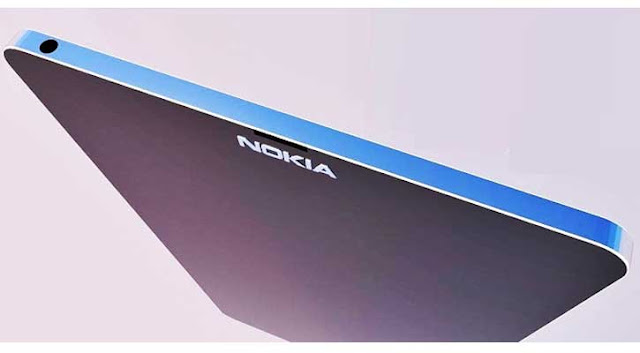 In-June-Nokia-s-new-flagship-phone