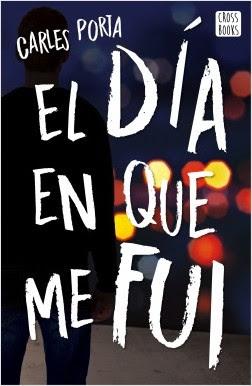 http://www.educaciontrespuntocero.com/recursos/10-libros-regalar-esta-navidad-ninos-13-15-anos/41876.html