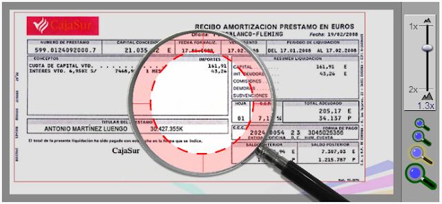 http://www.ceiploreto.es/lectura/Plan_interactivo/162/62/index.html