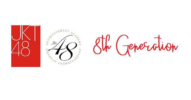 JKT48 akan Buka Audisi Anggota Generasi Delapan!