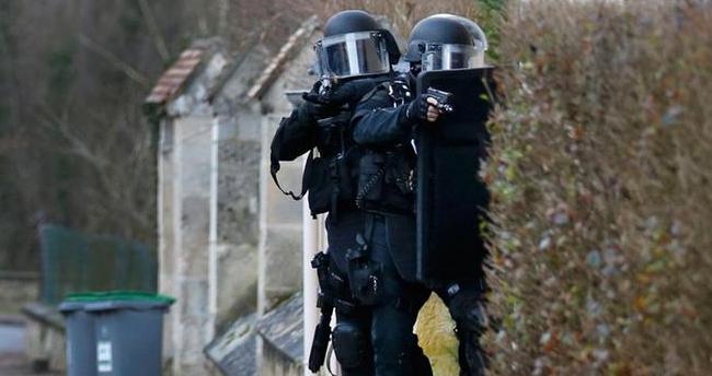 اتفاق سبع دول أوروبية في صراع مشترك مع الإرهاب.