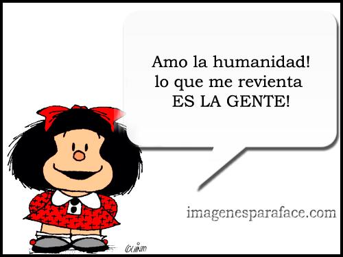 imagenesparaface_com-frases-de-mafalda-1.png