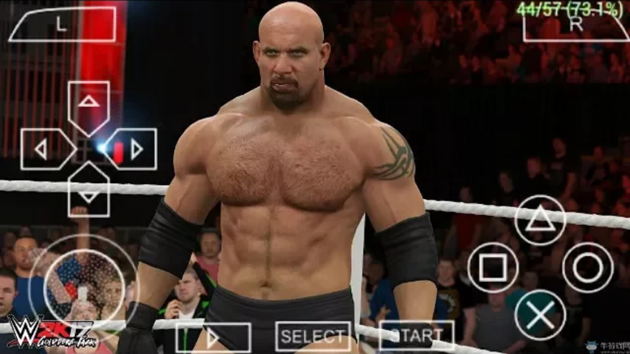 Wwe 2k18 Highly Compressed Download For Android Freshraport S Diary