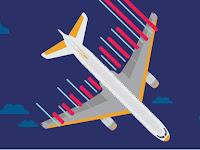 Pilots Disclose the Secrets of How to Survive a Plane Accident
