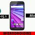 (Novo Build) Lineage OS 15.1 para Moto G 2015 (osprey) (Android 8.1 Oreo)