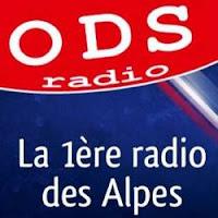 ODS Radio - La première radio des Alpes!