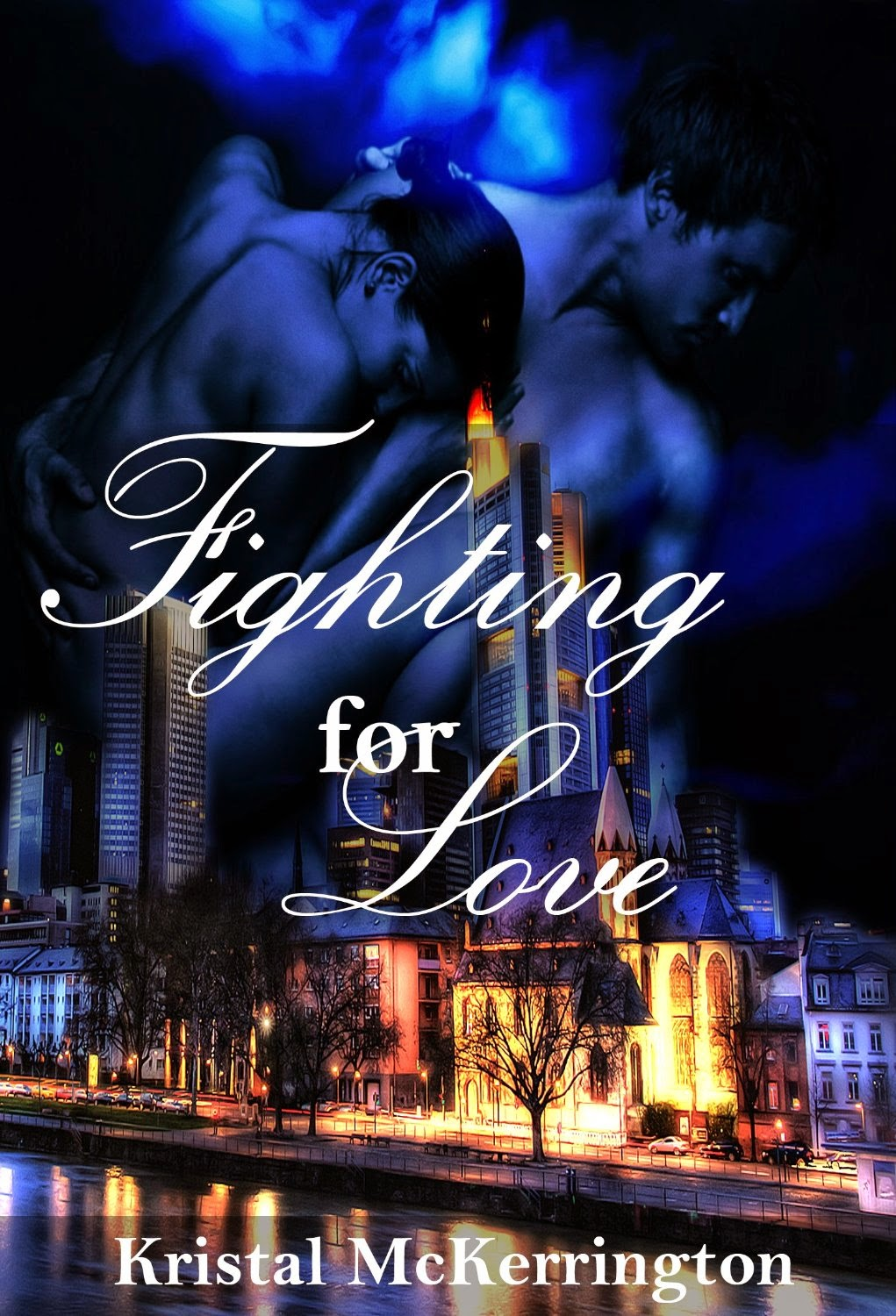 http://www.amazon.com/Fighting-Love-Kristal-McKerrington-ebook/dp/B00DU1R0V8/ref=sr_1_4?s=books&ie=UTF8&qid=1395790317&sr=1-4&keywords=kristal+mckerrington