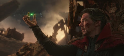 real fact of avengers survived, avengers survived, avengers infinity war, infinity war, avengers, avengers infinity war trailer, avengers: infinity war, avengers 4, avengers infinity war theory, avengers infinity war ending, avengers infinity war ending explained, korg survived in avengers: infinity war, who dies in infinity war, is loki dead in avengers infinity war, which avengers will die in infinity war, valkyrie survived avengers: infinity war